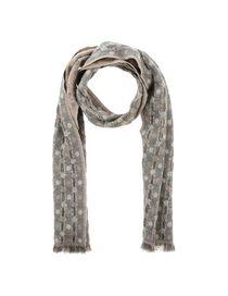 DONDUP - Oblong scarf