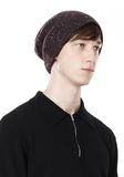 ALEXANDER WANG CASHMERE DONEGAL BEANIE Scarf & Hat Adult 8_n_r