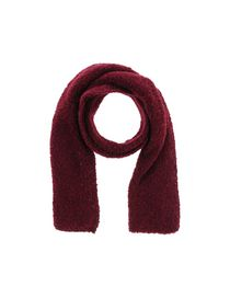 CARLAG. - Oblong scarf