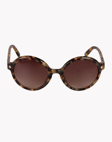 DSQUARED2 - Eyewear