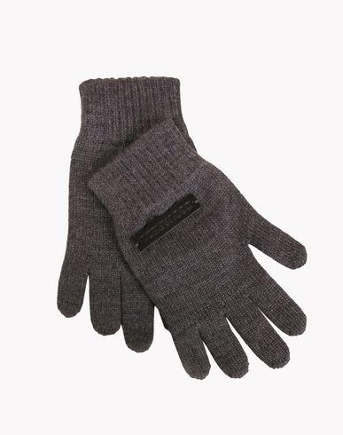 DSQUARED2 - Glove