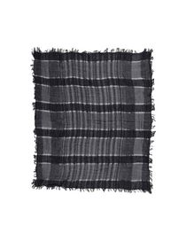 DIOR HOMME - Square scarf