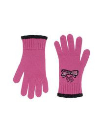 VDP COLLECTION - Gloves