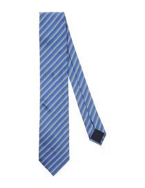 MISSONI - Tie