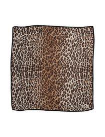 DOLCE & GABBANA - Square scarf