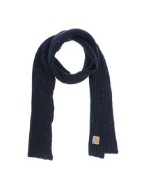 CARHARTT - Oblong scarf