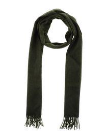 RICHARD GRAND - Oblong scarf