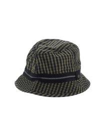 DIESEL - Hat