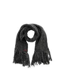 NAPAPIJRI - Oblong scarf