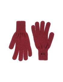 DIESEL - Gloves