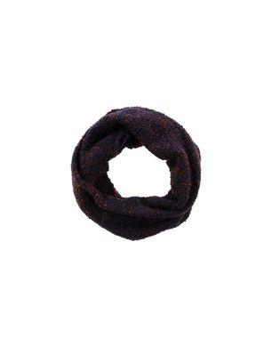 DIESEL - Collar