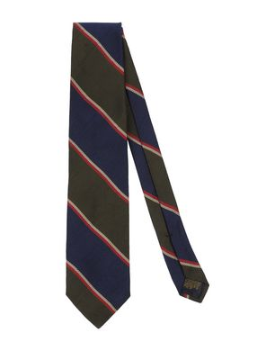 BROOKS BROTHERS - Tie