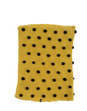 55DSL - Collar