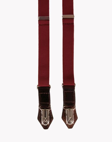 DSQUARED2 - Suspender