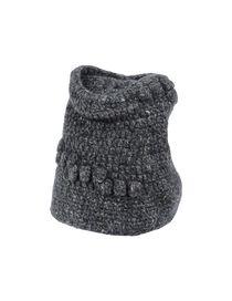 MELYS - Hat