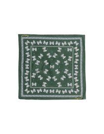 DSQUARED2 - Square scarf