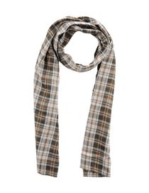 SELECTED JEANS - Oblong scarf