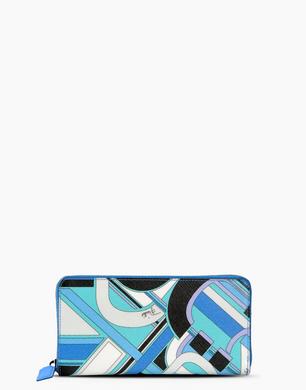 EMILIO PUCCI - Wallets
