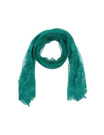 JEI O' - Oblong scarf