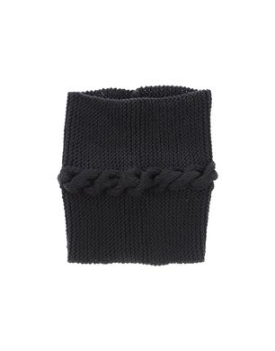 CINZIA ROCCA - Collar