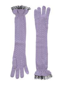 REDValentino - Gloves