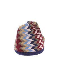 PIECES - Hat