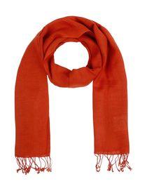 AUTEURS DU MONDE - Oblong scarf