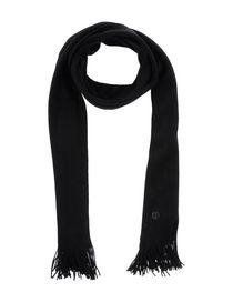 JACK & JONES PREMIUM - Oblong scarf