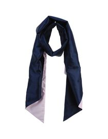 CAILAN'D - Oblong scarf