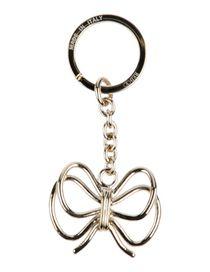 REDValentino - Key ring