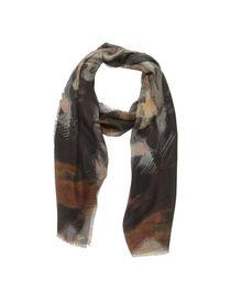 BRACCIALINI - Oblong scarf