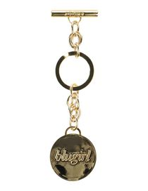 BLUGIRL BLUMARINE - Key ring