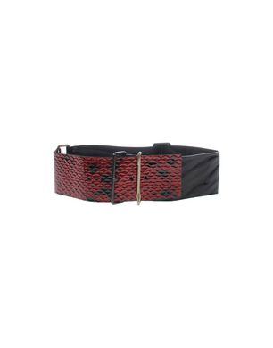 DIESEL - Belt