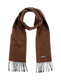 DEL MARE 1911 - Oblong scarf