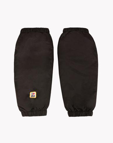 DSQUARED2 - Leg warmer