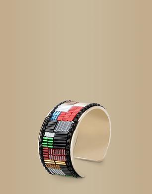 TRUSSARDI - Bracelet
