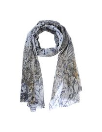 ANGELINA FOLIES - Oblong scarf