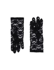 TOO CHIC - Gloves