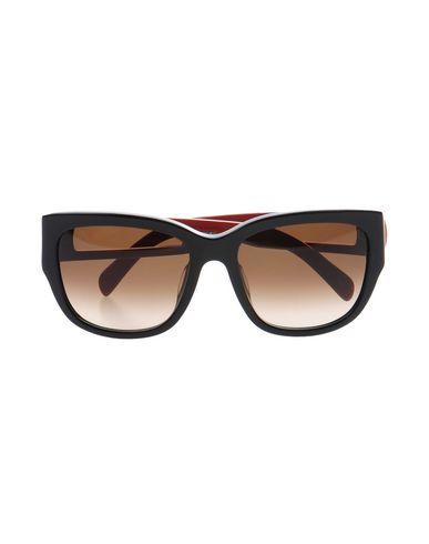 Солнечные очки FENDI 46366469JO