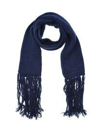 REPLAY - Oblong scarf