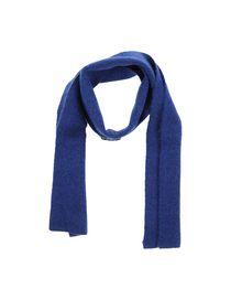 NEIL BARRETT - Oblong scarf