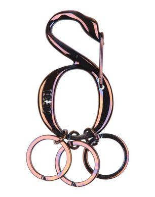 DIESEL - Key ring