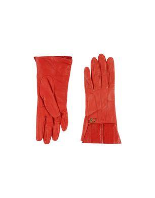 BLUMARINE - Gloves