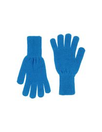 GUESS - Gloves