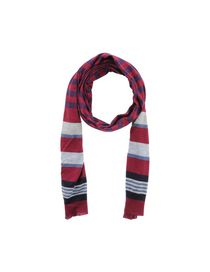 SPORTMAX CODE - Oblong scarf