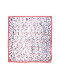 ERFURT - Square scarf