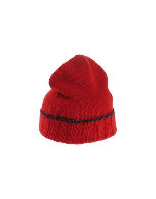 ELEVENTY - Hat