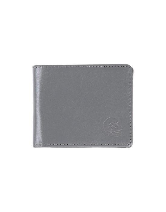 CHEAP MONDAY Бумажник Скидки в YOOX.COM  по цене 3590.00 RUB