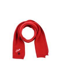 S. MORITZ - Oblong scarf