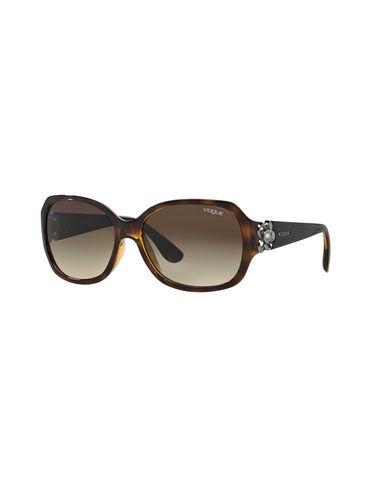 Солнечные очки VOGUE 46367812NX